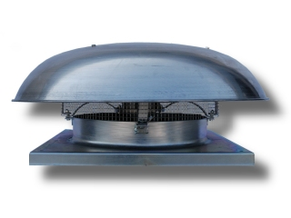 Elettroaspiratori e Ventilatori - 8